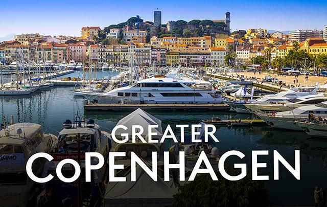 Greater-Copenhagen-Cannes-webb.jpg