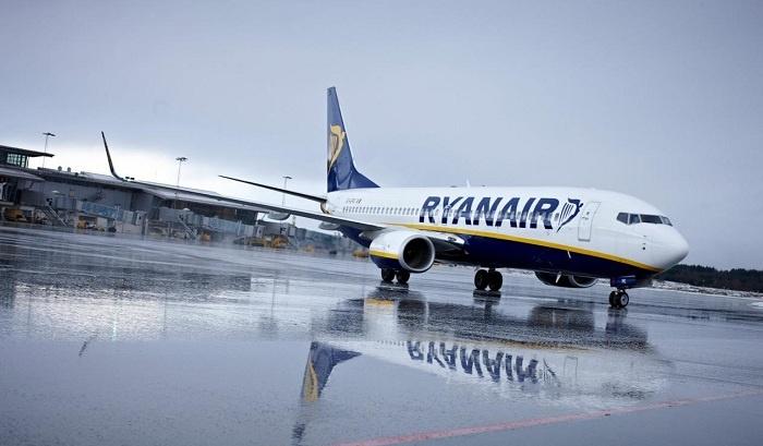 Ryanair-aircraft-NS-700x409.jpg