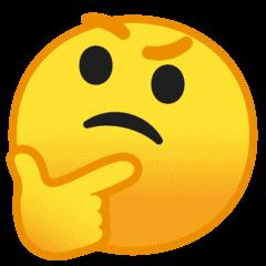 Emoji-thinking.png